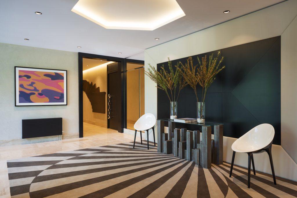 Дизайн интерьера гостиницы Park Apartments в Юрмале дизайн интерьера Дизайн интерьера гостиницы Park Apartments в Юрмале katz new park 12 1024x684