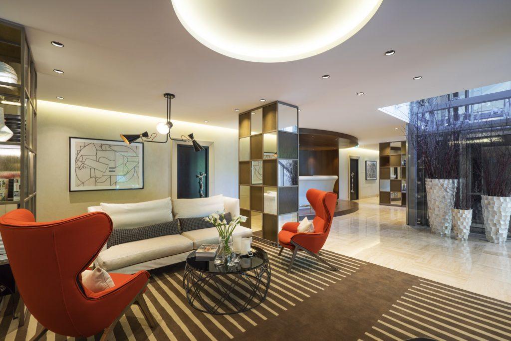 Дизайн интерьера гостиницы Park Apartments в Юрмале дизайн интерьера Дизайн интерьера гостиницы Park Apartments в Юрмале katz new park 2 1024x684