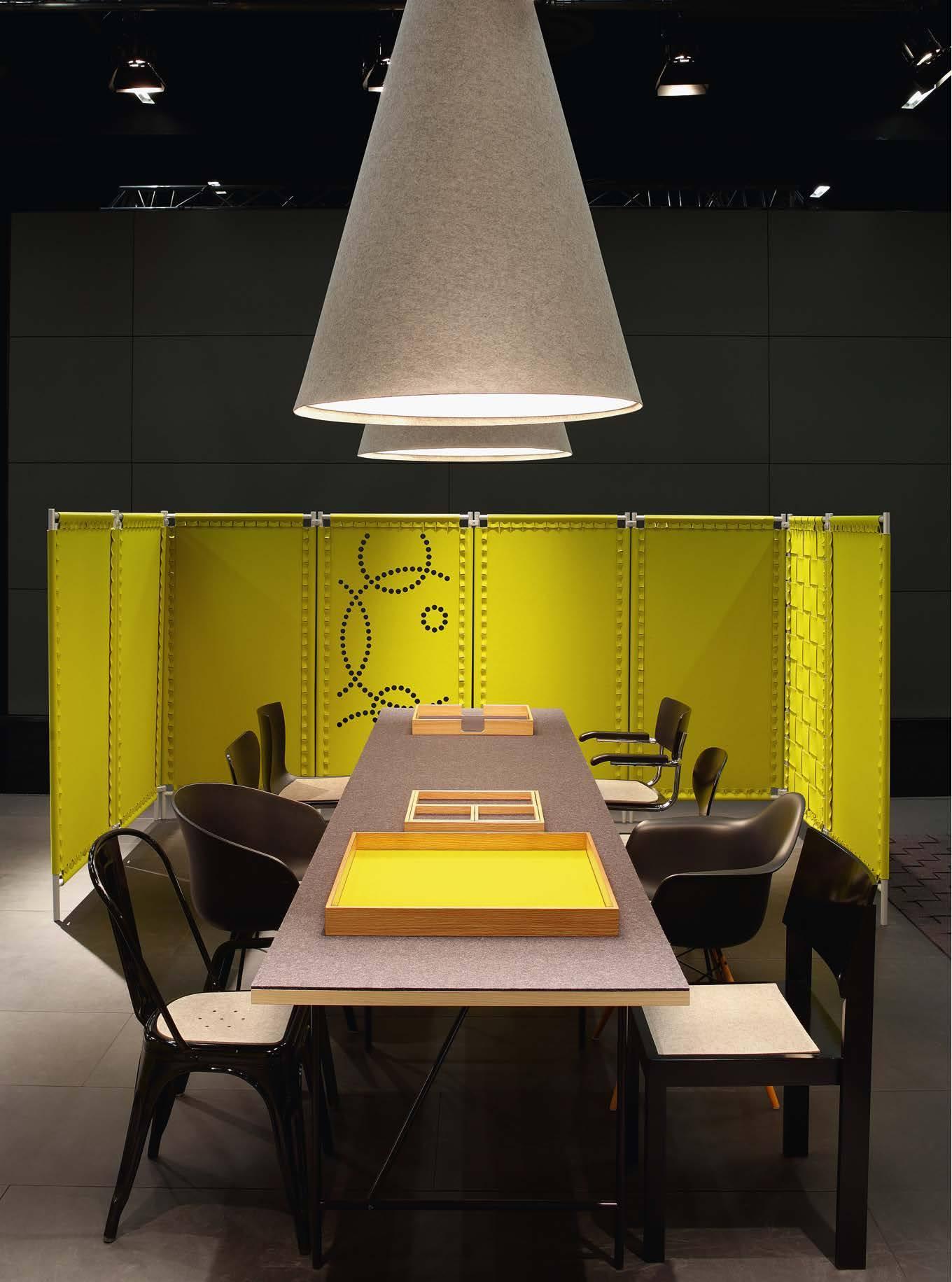 выставка в Париже  maison & objet Maison & Objet - чего ожидать от большого шоу этой осенью 13517573 1356233544391612 9051341884195772171 o