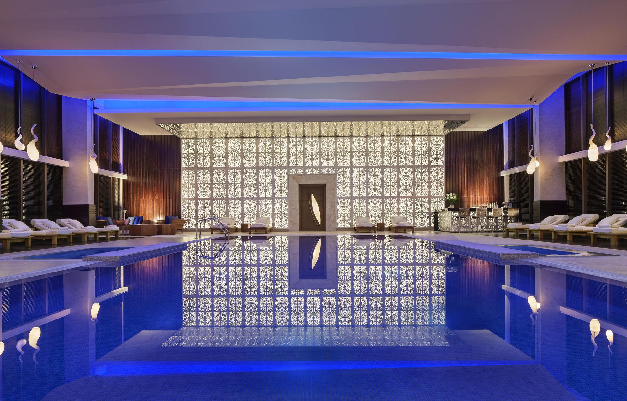 отель дизайнерских отелей 7 дизайнерских отелей в постсоветских странах 164090 4732176 134 w original