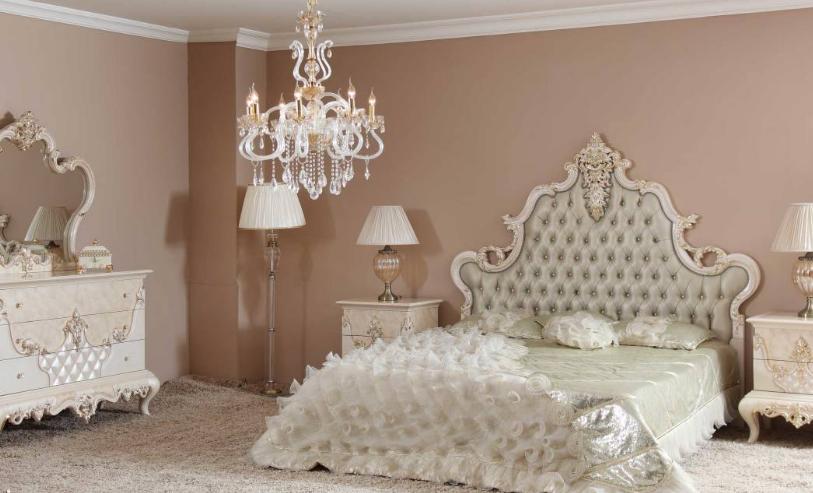 333 дизайна интерьера спальни 11 стилей для дизайна интерьера спальни 333 1