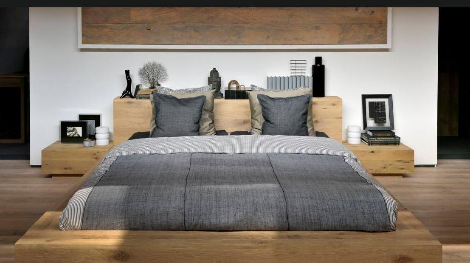 444 дизайна интерьера спальни 11 стилей для дизайна интерьера спальни 444