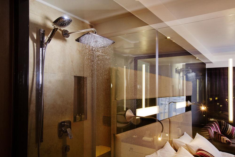 отель в киеве дизайнерских отелей 7 дизайнерских отелей в постсоветских странах 5292650 99 z