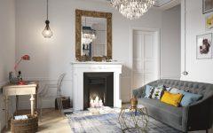 британский стиль Британский стиль в центре Москвы – проект дизайнера Айи Лисовой 9f92b54ea66111e 240x150