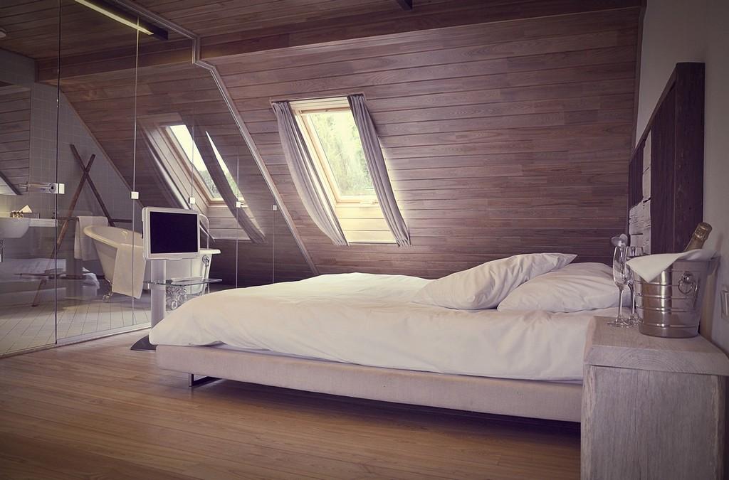 Annas_Hotel_30