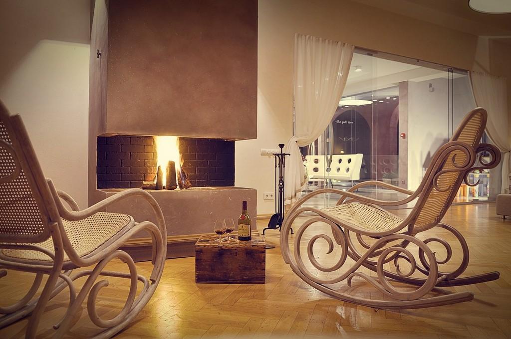 Annas_Hotel_67 дизайнерских отелей 7 дизайнерских отелей в постсоветских странах Annas Hotel 67