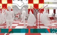 maison & objet Maison & Objet – чего ожидать от большого шоу этой осенью CpHy44MW8AAdKtN 240x150