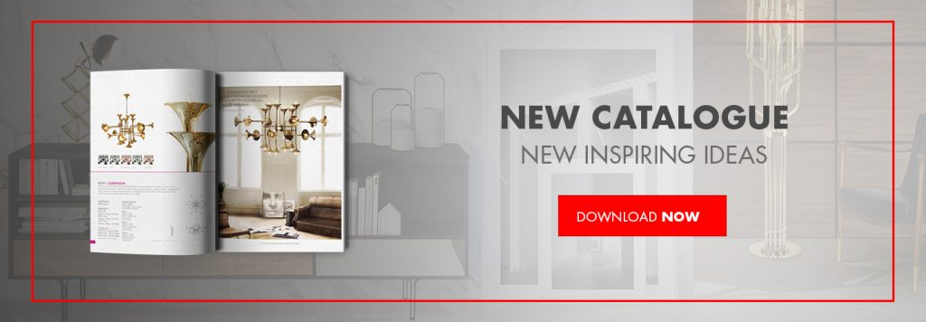 DL_banner_catalogue