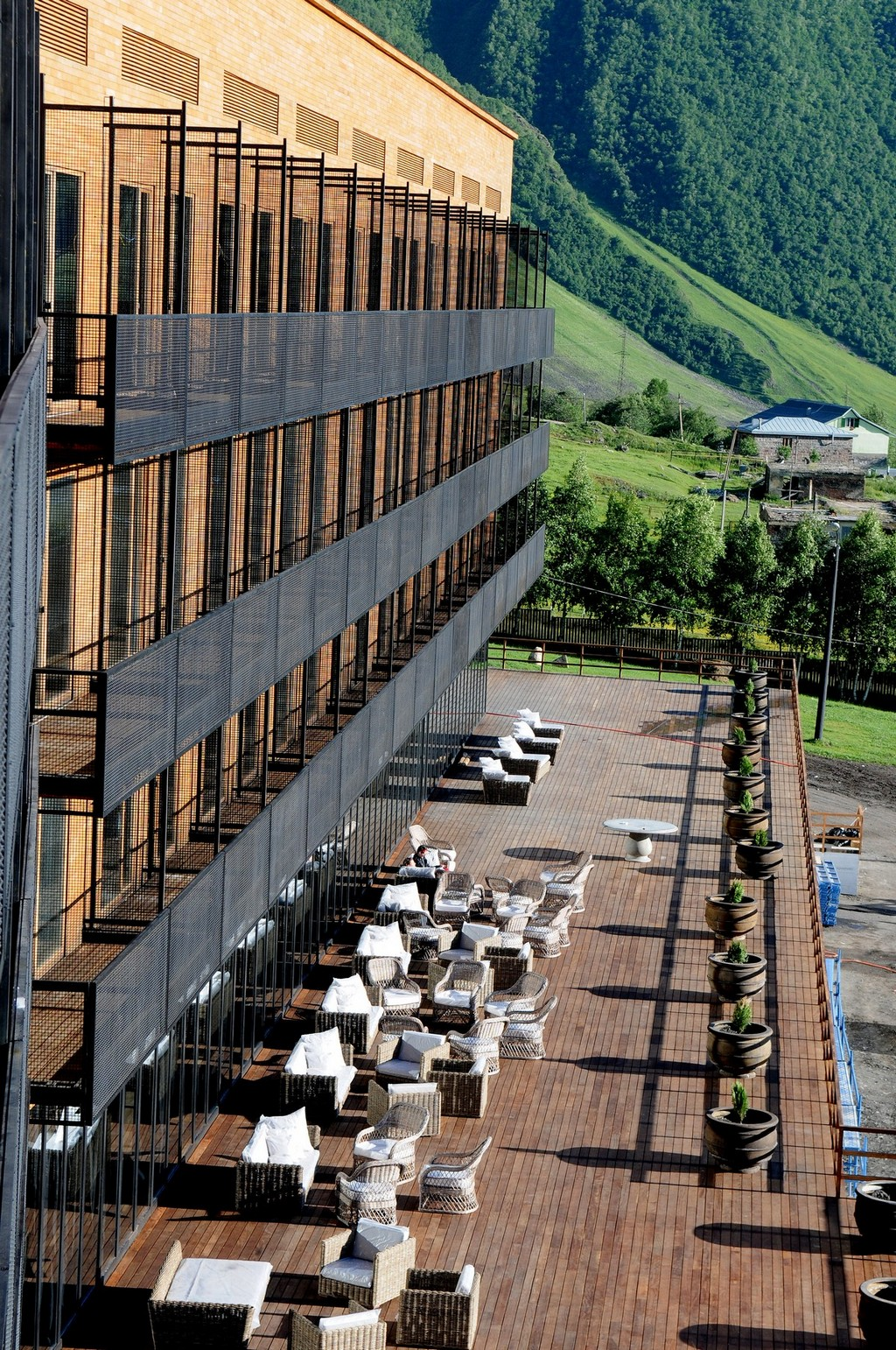 отель дизайнерских отелей 7 дизайнерских отелей в постсоветских странах DSC 7148