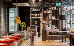 интерьер гостиницы Интерьер гостиницы Hilton Tallinn Park IMG 9880 v c MarisTomba 1170x780 240x150