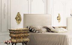 дизайна интерьера спальни 11 стилей для дизайна интерьера спальни crochet bedside e1472571859289 240x150