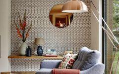 современных напольных светильников 10 ярких современных напольных светильников для вашего дома decoracao geometrica 7 240x150