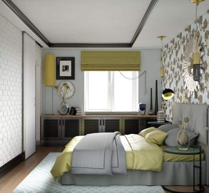 dizajn-kvartiry-v-khrushchevke13-t_c