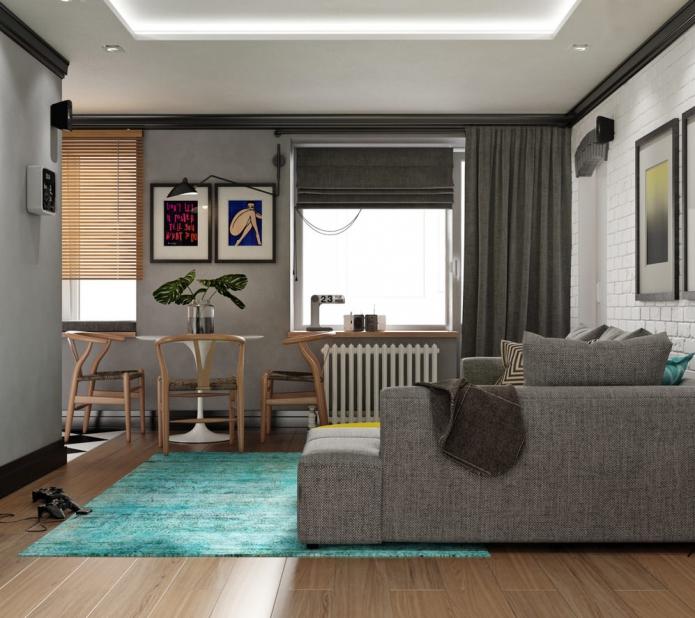 dizajn-kvartiry-v-khrushchevke15-t_c