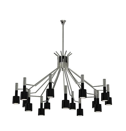 ella-unique-fifties-ceiling-dining-stilnovo-lamp-detail-02