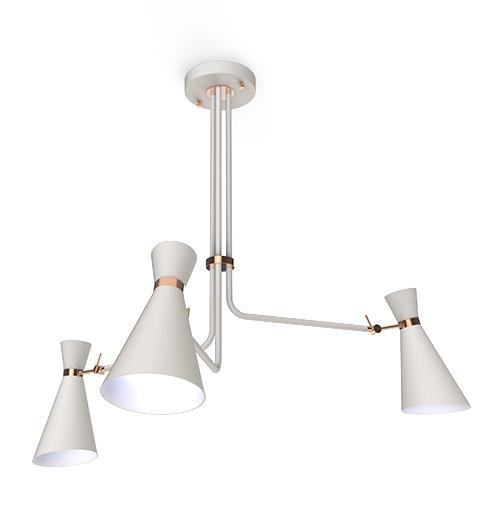 simone-unique-ceiling-multilight-vintage-lamp-detail-03