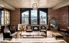 квартиры знаменитостей Лучшие квартиры знаменитостей в Нью Йорке 0 240x150