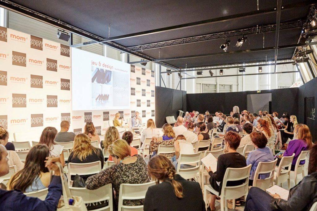 Maison&Objet 2016 - ключевые идеи, тренды и участники выставки