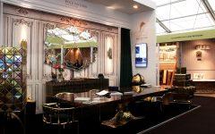 обеденный стол Новый обеденный стол от Boca do Lobo – истинный смысл красоты 2e44f590 4e3c 4db4 b4bf 753374c6df13 240x150