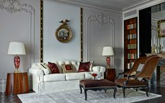 Роскошная квартира в Санкт-Петербурге по проекту Марины Филипповой 610x451 Quality97 610x451 Quality97 ad 02 240x150
