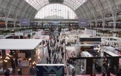 100% Design London 100% Design London – трендообразующая выставка дизайна IMG 0998 240x150