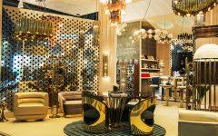 maison&objet 2016 Maison&Objet 2016 – ключевые идеи, тренды и участники выставки IMG 9312 240x150