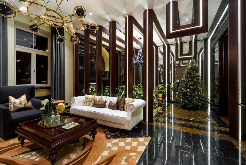 katz-park-residences-9 роскошных интерьеров Мастера роскошных интерьеров – команда Katz Katz park residences 9 1