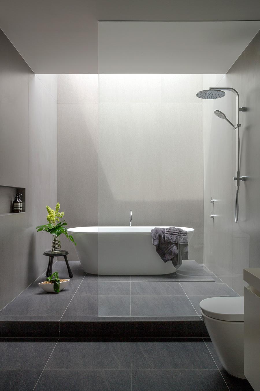 дизайнерских идей дизайнерских идей 10 дизайнерских идей, которые наверняка улучшат качество Вашей жизни Lubelso Armadale Bathroom