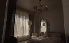 студия Авкубе Архитектурная студия Авкубе и их новое потрясающее видео Untitled 1 240x150