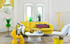 дизайнерских идей 10 дизайнерских идей, которые наверняка улучшат качество Вашей жизни jessica albas interior decorator reveals how to choose the right home decor 240x150