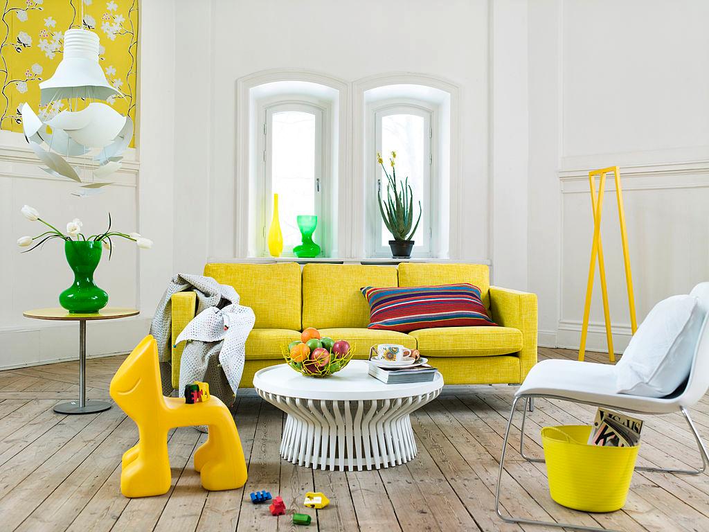 дизайнерских идей дизайнерских идей 10 дизайнерских идей, которые наверняка улучшат качество Вашей жизни jessica albas interior decorator reveals how to choose the right home decor