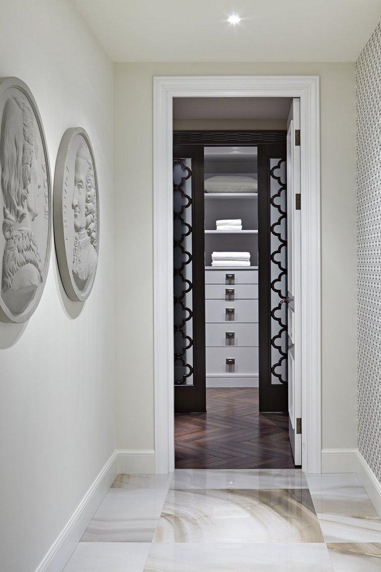 коридор  дизайнерских идей 10 дизайнерских идей, которые наверняка улучшат качество Вашей жизни mg 0027