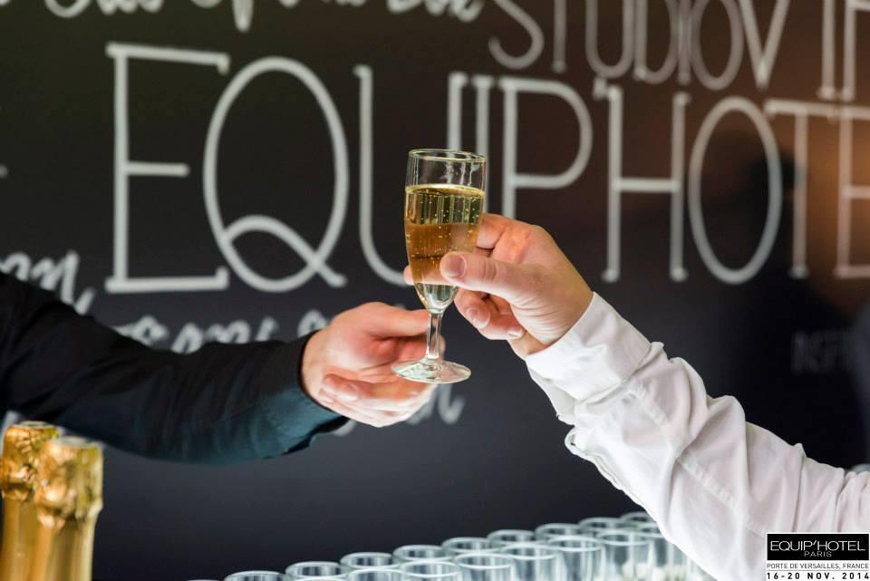 EquipHotel  EquipHotel Париж – что необходимо увидеть на выставке 1512835 865198480199390 1710960612162290475 n