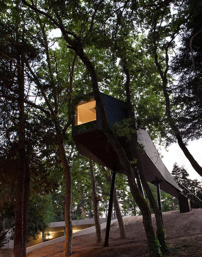 Дизайн-отели в Португалии  Вдохновение природой: лучшие дизайн-отели в Португалии 4dbf1ccaf7a31f055890ca33270e79e3f06c993e