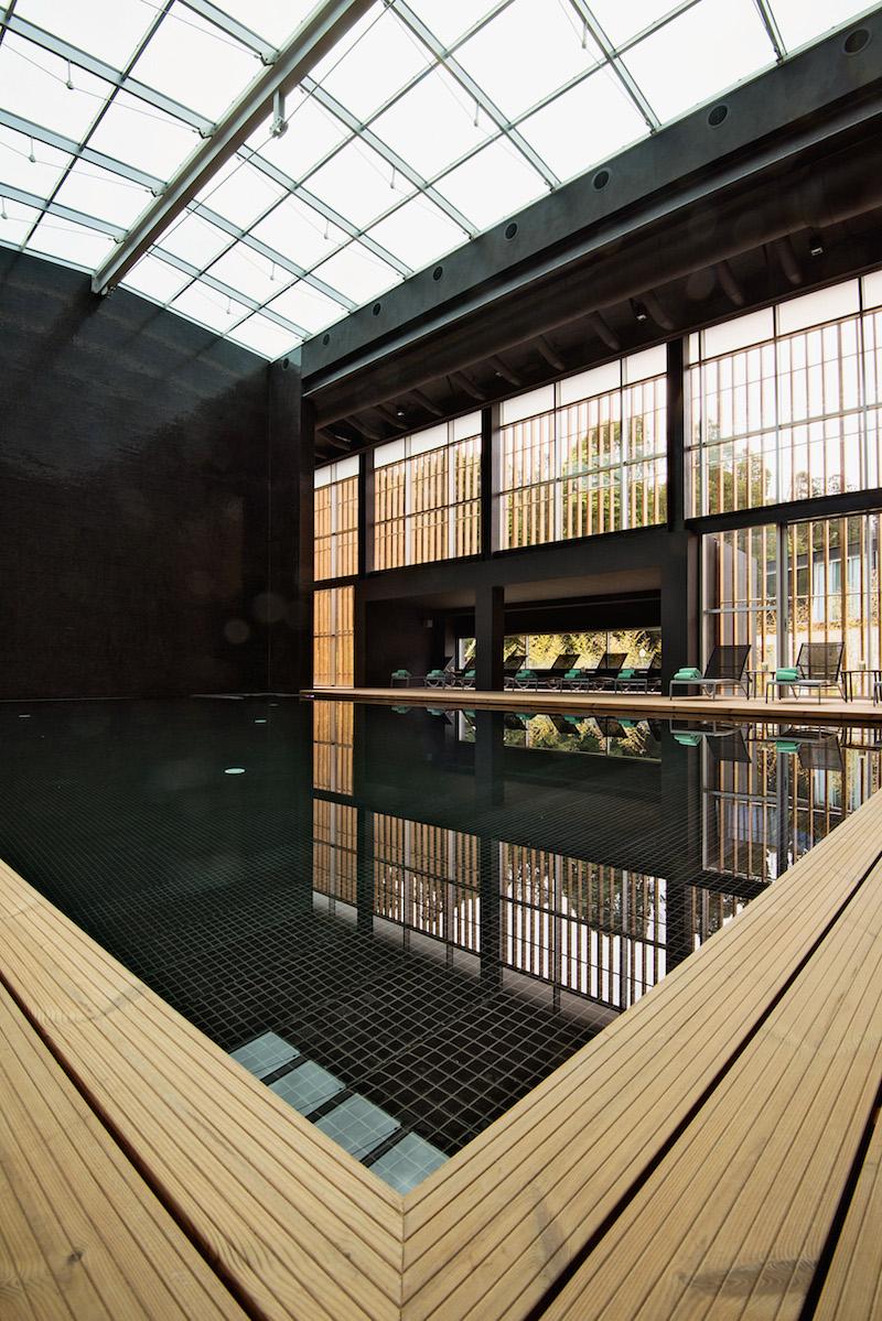 Дизайн-отели в Португалии  Вдохновение природой: лучшие дизайн-отели в Португалии 4ec25bd33db4b96c7a439f5518e2ccce396a0150
