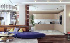 Современный футуристический дизайн от студии Lart-Du-Style в Москве 7a75514e8a56e47cd27f75a3049134342 240x150