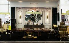 LuxuryMade LuxuryMade в Лондоне, идеальное место для новой порции вдохновения 9cae9c84 10d7 4adf 9a9d 16d0731c271b 240x150