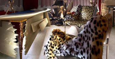art-furniture-by-maria-pergay-furniture3