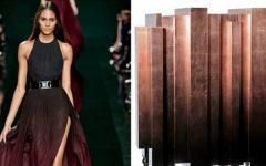мода и мебель Вдохновение дизайном – мода и мебель Boca do Lobo Inspirationen D