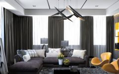 Современная квартира в Москве – проект Ирины Котовой Capturar 1 240x150