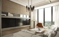 BeInDesign – проект квартиры в Москве Capturar 240x150