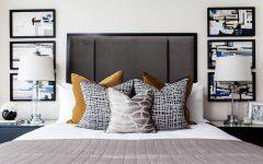 спальни в стиле арт-деко Спальни в стиле арт-деко – идеальное вдохновение Making a sleeping couch in the apartment photo 40 1 240x150