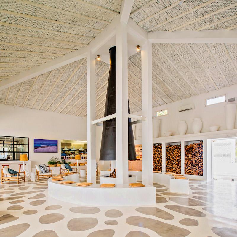 ok  Вдохновение природой: лучшие дизайн-отели в Португалии c507999e37c1c1f1dc6dff824cf8049bff841430