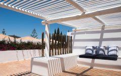Вдохновение природой: лучшие дизайн-отели в Португалии cc16c03592579717a24c409eaa7856870aae03d0 240x150