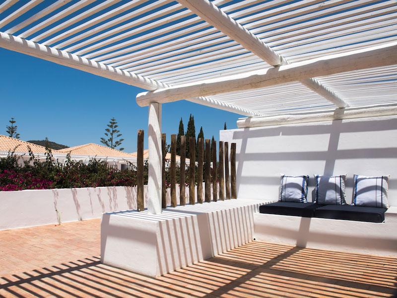 Дизайн-отели в Португалии  Вдохновение природой: лучшие дизайн-отели в Португалии cc16c03592579717a24c409eaa7856870aae03d0