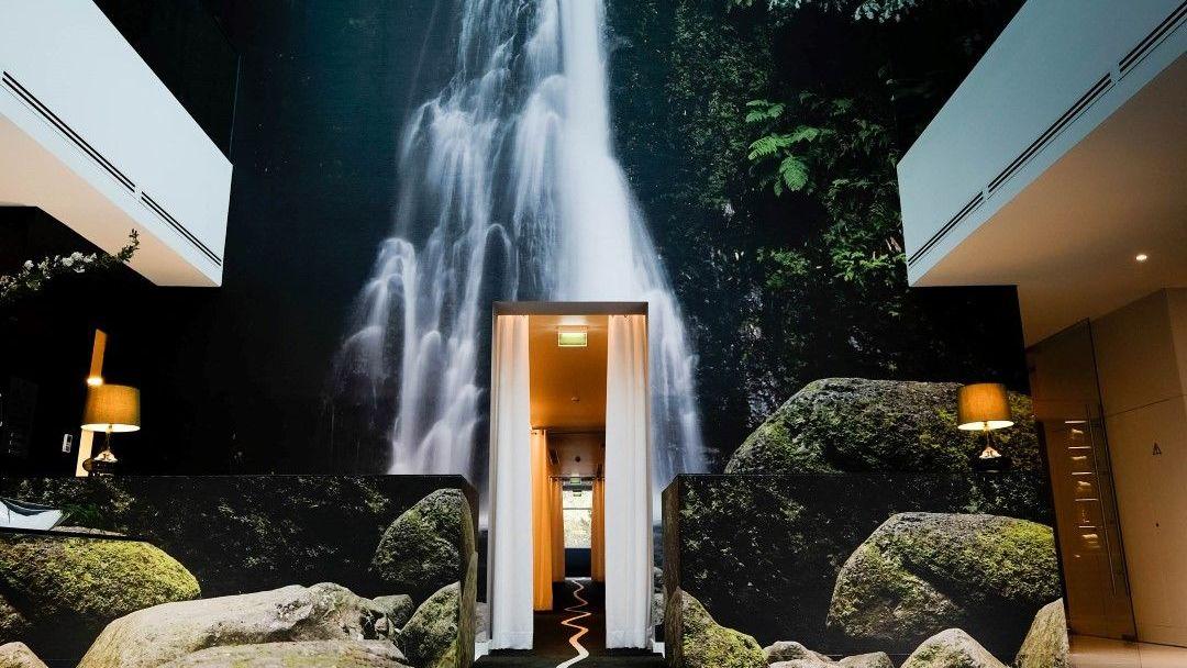 Дизайн-отели в Португалии  Вдохновение природой: лучшие дизайн-отели в Португалии furnas boutique hotel gallery dsf6866 large