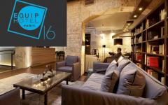 EquipHotel Париж – что необходимо увидеть на выставке hotel equip 240x150