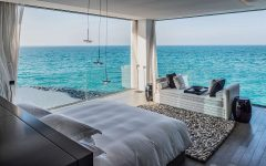 лучших отелях мира Самые сказочные спальни в лучших отелях мира tumblr inline nst7948wFd1r02mf8 1280 240x150