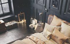 Темные спальни Темные спальни – вдохновение для ваших снов unnamed file e1477933398127 240x150