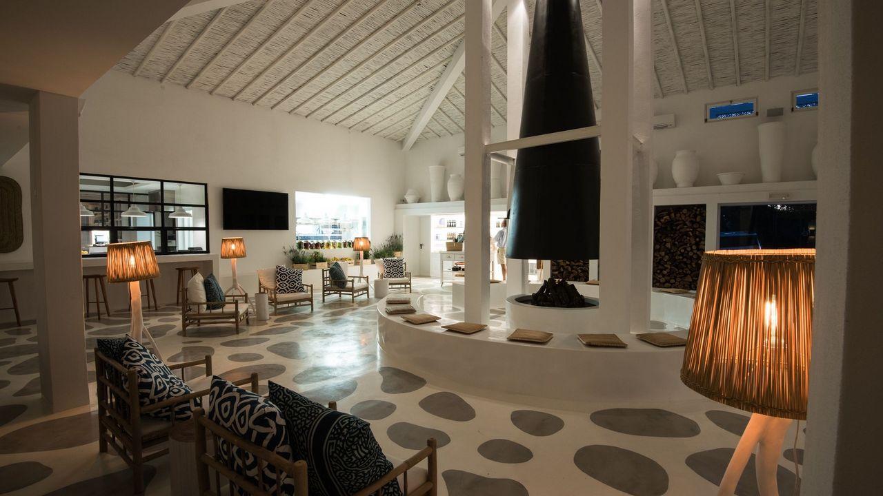 Дизайн-отели в Португалии  Вдохновение природой: лучшие дизайн-отели в Португалии vila monte farm house gallerydsc 3236